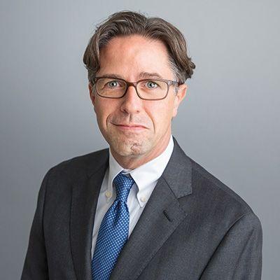 Jason Parry