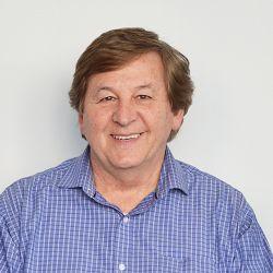 Tom Klopcic
