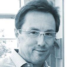Robert Coffin