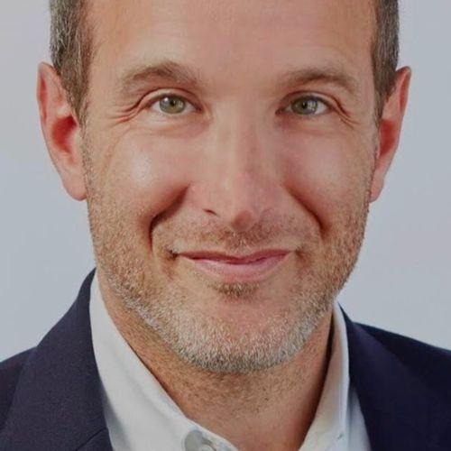 David Roter