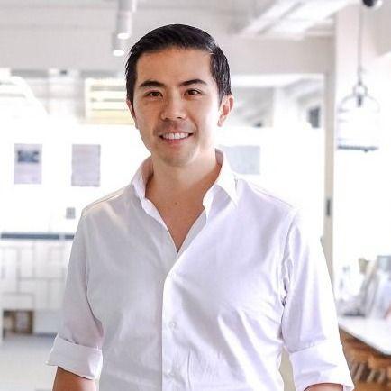 Estyn Chung