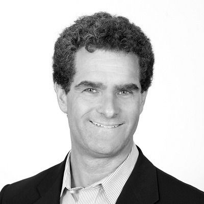 Profile photo of Alex Wellins, Managing Partner & co-Founder at The Blueshirt Group