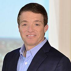 Michael J. Dominguez