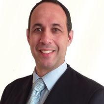 Profile photo of Humberto Moreno, Gerente de SSOMA at Tasa