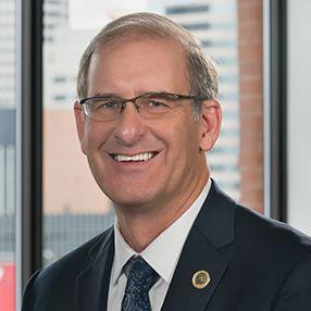 Jeff L. Pittman