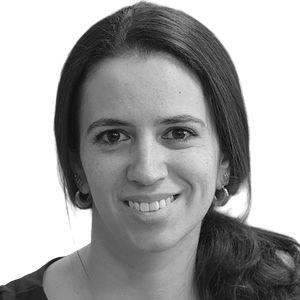Jessiedna Araújo