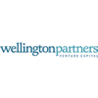 Wellington Partners logo