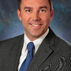 Richard E. Esper