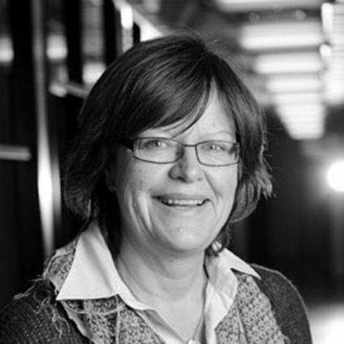 Anne Breiby