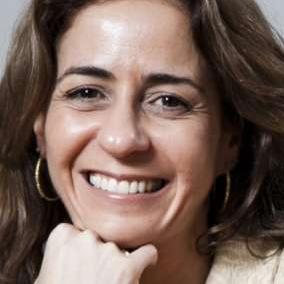 Andréa Figueiredo Teixeira Álvares