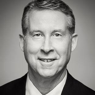 Paul A. Mahon