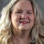 Kathy Lehman