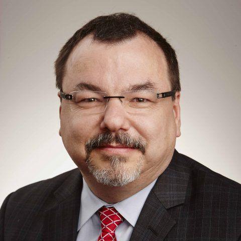 Éric Morin