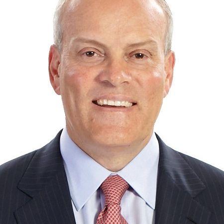 Brian J. Porter
