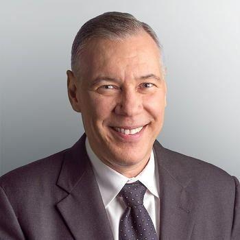 Gary E. Dickerson