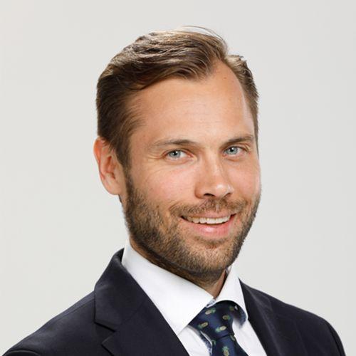 Antti Kauppila