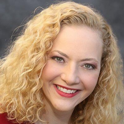 Kristin L. Kahle