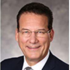 Jerry Montgomery