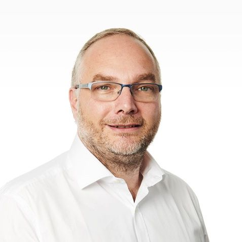Serge Schoen