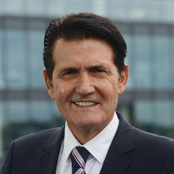 Hugo Wahnish