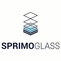 Sprimoglass logo