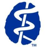 American Psychiatric Association logo