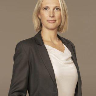 Sarah Hempel