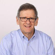 Jeffrey W. Sherman