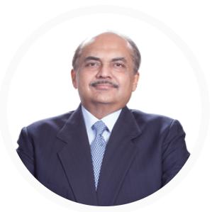 Mayank Poddar