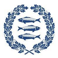 Jebsen & Jessen Group logo