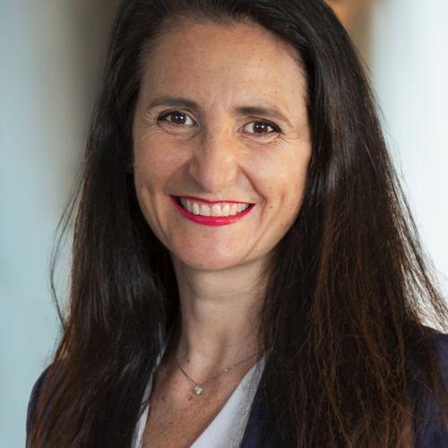 Ilaria Resta