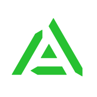 Accsys Technologies logo