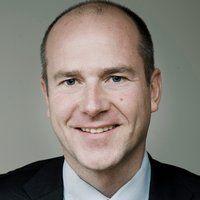 Per Anders Sæhle
