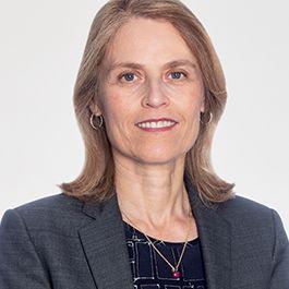Sophie Kornowski