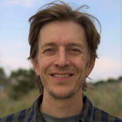 Hendrik Gilmer