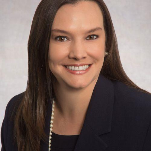 Lisa L. Ryan