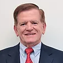Ralph M. Norwood