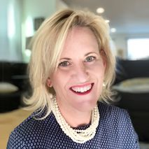 Profile photo of Kristin Dabney, Global Vice President, Human Resources at Acendre