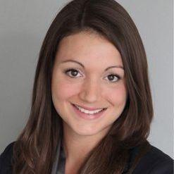 Sarah Sommer