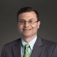 Andrew J. Pal