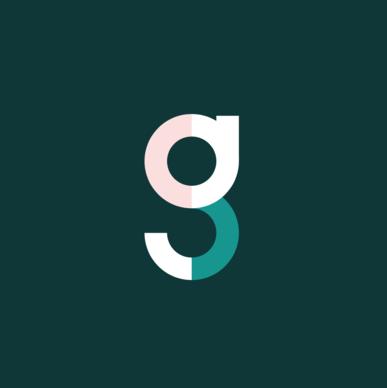 Grandhood Logo
