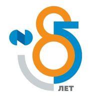 Nornickel logo