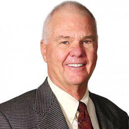 Bob Daniels
