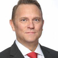 Michael A. Werdann