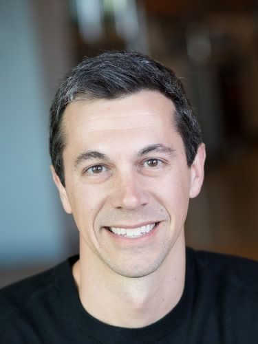 PitchBook appoints Paul Jaeschke as VP of Product, PitchBook