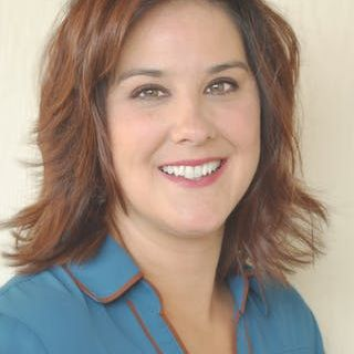 Amy Behbehani