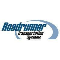 Roadrunner Transportation System... logo