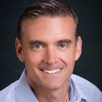 Michael J. Loparco