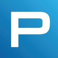 Pariveda Solutions logo