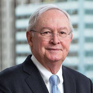 Profile photo of Ken Wallace, Managing Director at Tiedemann Advisors